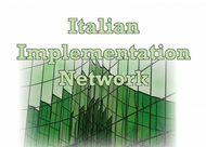 Italian Implementation Network